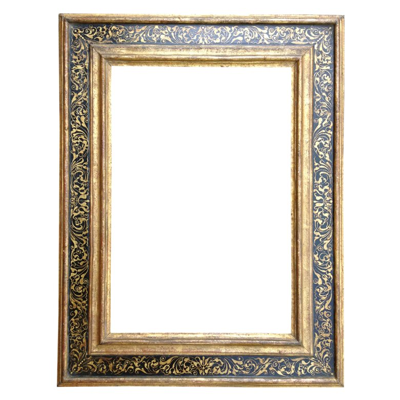Reproduction 16th century frame